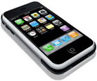 iPhone application Development India (Bharat)